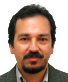 ROLANDO PEREZ VELA