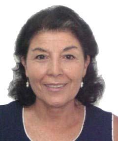 JUANA ROSA ANTONIA PINZAS GARCIA