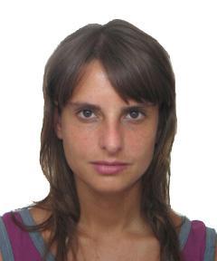 FLORENCIA ELVIRA PORTOCARRERO PORTOCARRERO