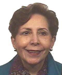 ROSA MATILDE JUANA RAEZ VILLA GARCIA VDA DE RAMIREZ