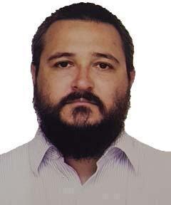 DANIEL ALEJANDRO RAMIREZ CORZO NICOLINI