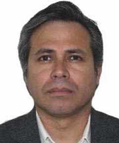 FLAVIO CESAR RAMIREZ HORNA