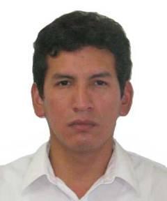 LUIS GUSTAVO RIQUELME HUAYANAY