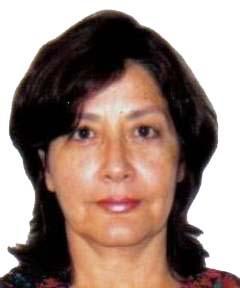 YOLANDA LUISA CLORINDA RODRIGUEZ GONZALEZ