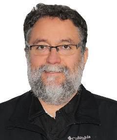 MIGUEL RODRIGUEZ MONDONEDO
