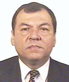RODRIGUEZ NEIRA, ALFREDO EDUARDO