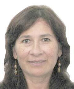 RODRIGUEZ TORRES DE ARBULU, JACQUELINE MARIA DEL PILAR
