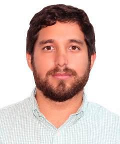 JULIO ALBERTO RODRIGUEZ VASQUEZ