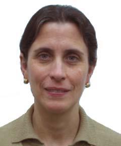 LUCIA ROMERO BIDEGARAY