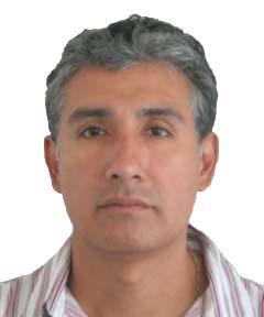 ROMERO VASQUEZ, JAIME