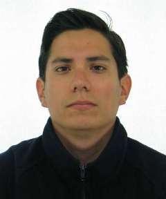 RONDON RAMIREZ, GUSTAVO ADOLFO