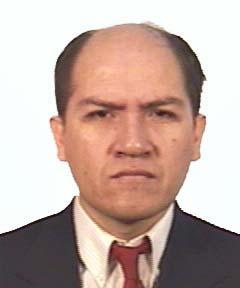 JUAN CARLOS RUEDA SANCHEZ