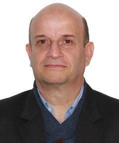 GONZALO MARTIN RUIZ DIAZ