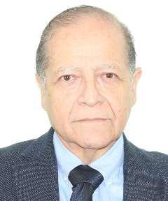 FERNANDO FEDERICO RUIZ VALLEJOS