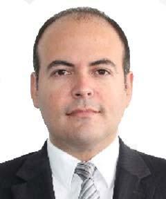 RAFAEL ALFONSO SALAZAR GAMARRA