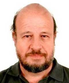 SANTISTEVAN DE NORIEGA, LUIS ALFONSO