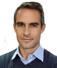 JUAN PABLO SILVA MACHER
