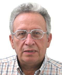 JOSE ALBERTO SIMONS CAMINO