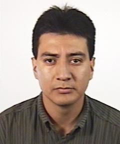 SUMALAVIA CHAVEZ, RICARDO ERNESTO