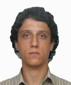 DANILO GUILLERMO TAPIA CASTILLO