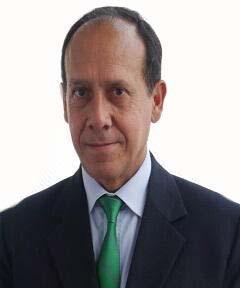 JOSE IGNACIO TAVARA MARTIN
