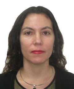 PATRICIA TOVAR RODRIGUEZ
