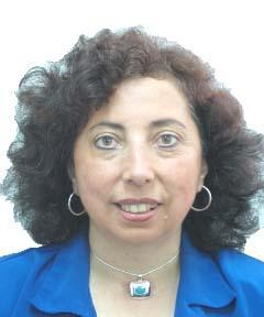 TOVAR SAMANEZ, MARIA TERESA