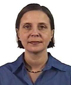 MARIELLA PIERINA TRAVERSO KOROLEFF