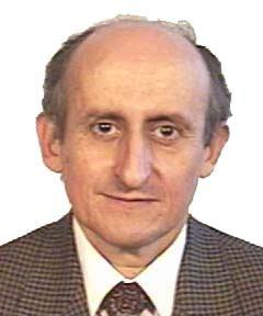 TRELLES MONTERO, JULIO OSCAR