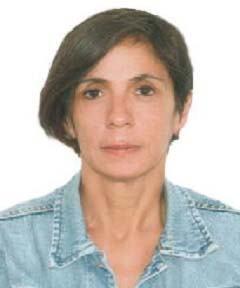 MARIA ROCIO TRIGOSO BARENTZEN