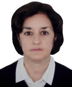 PATRICIA URTEAGA CROVETTO