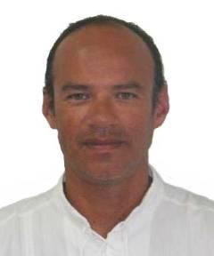 LUIS MARTÍN VALDIVIEZO ARISTA