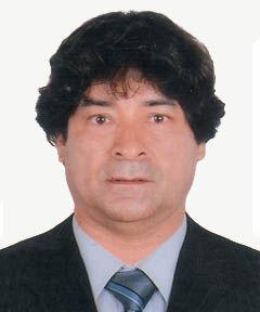 VASQUEZ VELA, MANUEL ANTONIO