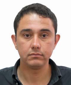 CARLOS ALEJANDRO VELÁSQUEZ LÓPEZ-RAYGADA