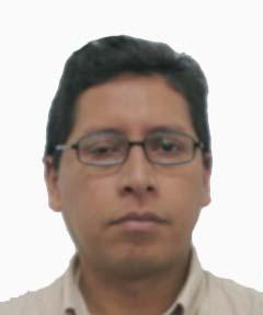 VELAZQUEZ CASTRO, MARCEL MARTIN