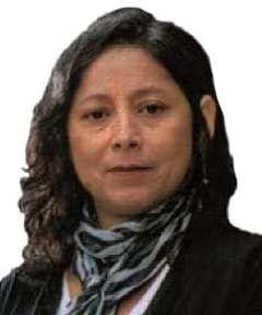 TESANIA EVA VELAZQUEZ CASTRO
