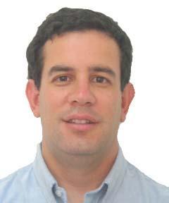 VICTOR MIGUEL VICH FLOREZ