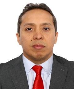 DIEGO VILLAGOMEZ MOLERO