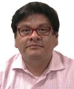 RAFAEL ERNESTO VIVANCO ALVAREZ