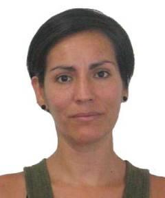 VANESSA VIZCARRA SOBERON