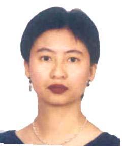 CARMEN JUANA YON LEAU