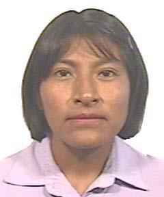 JANET ADRIANA YUCRA NUÑEZ