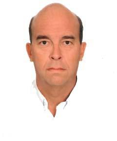 JORGE VICTOR JOSE ZEGARRA PELLANNE