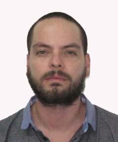 ZEVALLOS HUAYTAN, RODRIGO ALEJANDRO