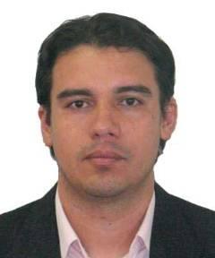 NICOLAS ZEVALLOS TRIGOSO