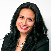 María Elena Gutiérrez