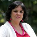 Susana Frisancho