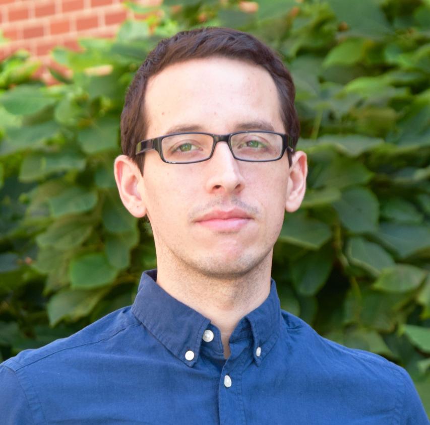 Mauricio Bustamante