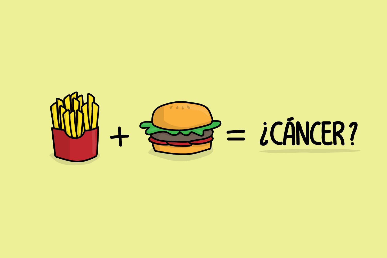 la dieta vegetariana ventajas y desventajas