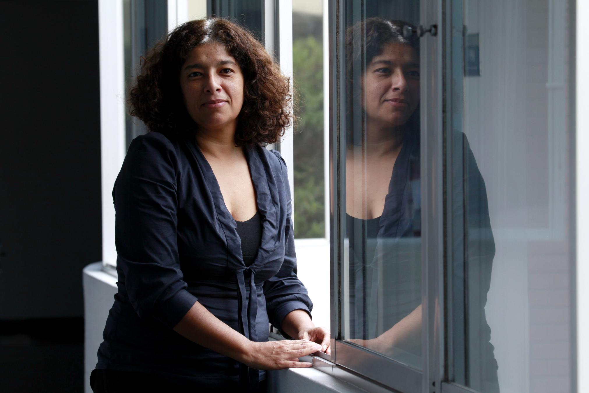 Cuatro de cada diez mujeres en el Perú han sido agredidas por sus parejas